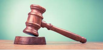 La procédure prud'homale change : quel impact sur la gestion de vos contentieux ?