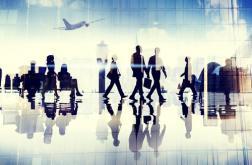 Cotisations aux caisses expatriés : vos obligations et vos risques à la lumière des dernières jurisprudences