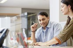 Transformation digitale et recrutement : comment intégrer 100 profils numériques en 6 mois ?