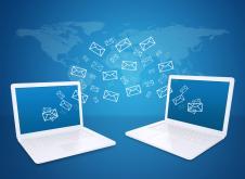 Pourquoi et comment intégrer l'email dans sa stratégie publicitaire ?