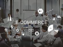 Les clés de votre réussite en e-Commerce