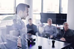 Avez-vous l'obligation d'informer vos salariés en cas de projet de vente de votre entreprise ?