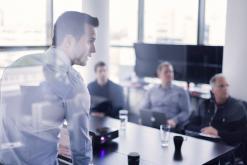 Management package, un mode d'intéressement alternatif des salariés et managers