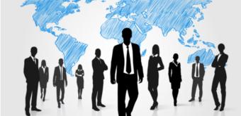 Comment exonérer d'impôt les salaires perçus en contrepartie de jours travaillés à l'étranger ?