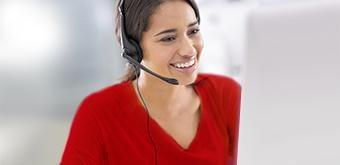 SMS, eMail, Vocal : les secrets d'une communication client efficace et rentable