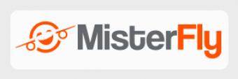 Comment Misterfly a fait du paiement en plusieurs fois un atout concurrentiel ?