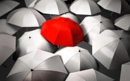 Emailing :  Comment sortir du lot lors des périodes de forte pression commerciale