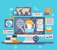 Quelle démarche et quels outils pour engager la digitalisation de votre offre de formation ?
