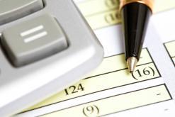 DSN, pénibilité, mutuelles, impôts à la source: à vérifier pour 2016 et à savoir pour 2017