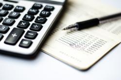 Le démembrement de parts de société civile immobilière : un outil de gestion fiscale ?