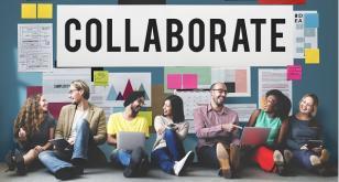 Quel outil mettre en place pour dynamiser les échanges avec vos collaborateurs ?