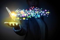 Appli mobiles : Bonnes pratiques pour préserver l'engagement de vos utilisateurs