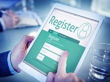Formulaire web : simplifier la saisie, garantir la qualité, transformer plus !