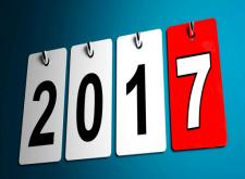 Quelle organisation du service formation pour 2017 ?