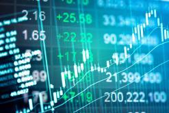 Comment accélérer en toute sécurité votre activité financière ?