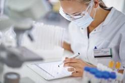 Comment trouver un emploi dans l'Industrie Pharmaceutique via la prestation de service ?