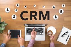 Le CRM, un outil d'aide à la décision ?