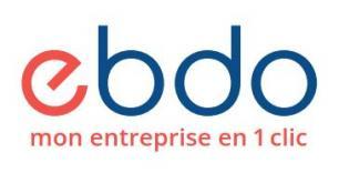 Présentation du portail eBDO (interne)