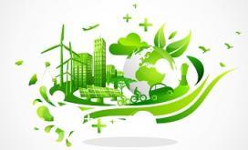 Le rôle de la finance dans la lutte contre le réchauffement climatique