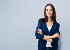 5 astuces pour accélérer vos décisions RH