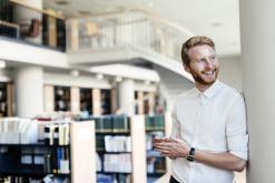 Tout savoir sur le SIGB libre PMB en bibliothèque publique