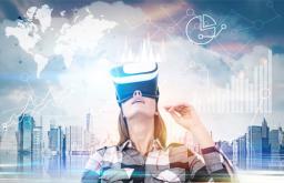 """Réalité virtuelle : comment impliquer réellement votre audience ? Cas client : """"Dans la peau d'un patient"""""""