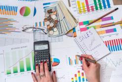 Comment manager l'activité de sa collectivité en situation budgétaire contrainte ?