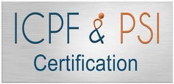 Formation professionnelle. Pourquoi choisir et comment obtenir la certification ICPF & PSI, reconnue par le CNEFOP ?