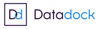 Organismes de formation et formateurs. Pourquoi et comment s'inscrire à la base de données Datadock ?