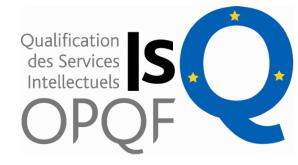 Formation professionnelle. Pourquoi choisir et comment obtenir le certificat qualité ISQ-OPQF reconnu par le CNEFOP ?