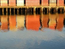 Panorama des technologies de couplage cloud OpenStack & conteneurs Docker