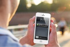 L'importance du mobile dans le parcours client cross-canal
