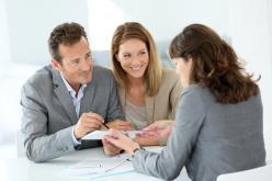 4 facteurs clés de succès pour remettre l'humain au coeur de la relation-client digitale