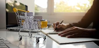 Créer sa boutique en ligne : les tendances de l'e-commerceen 2017