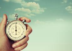 Fêtes de fin d'année, soldes, votre site web et votre application mobile sont-ils prêts pour le rush ?