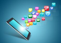 Comment industrialiser vos campagnes de test pour améliorer la qualité de vos apps ?