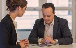 Comment le Groupe Pasteur Mutualité s'appuie sur une appli mobile pour améliorer l'efficacité de ses conseillers