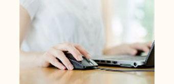 2.4 Intégration : Comment mettre en place un audit de trafic internet ?