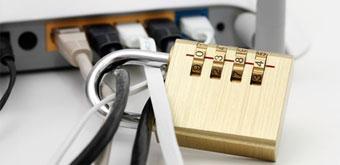 Internet responsable en entreprise : Quelle stratégie de filtrage ?