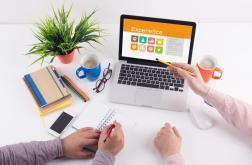 Les 20 principes clés d'une ergonomie web réussie