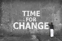 Réussir le changement en entreprise : les 4 piliers