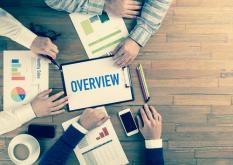 4 étapes clés pour réussir votre enquête de satisfaction