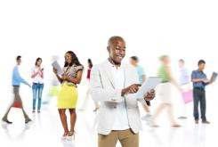 8 conseils pour maximiser vos taux de retour dans vos enquêtes