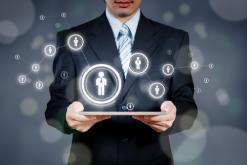 Digitalisez vos entretiens professionnels et annuels pour gagner du temps