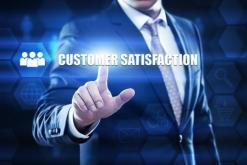 Les enquêtes de satisfaction clients à chaud sont de plus en plus utilisées : pour quelles raisons ?
