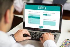 Comment réaliser vos enquêtes clients en point de ventes (sans les coordonnées email ou sms de vos clients)