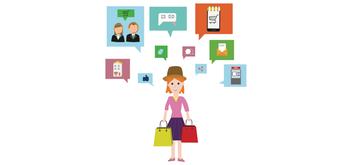 L'intelligence émotionnelle au service de l'expérience client