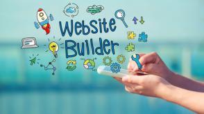 Pourquoi choisir Oxatis pour la création de votre site e-Commerce