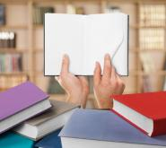 5 conseils pour rédiger un cahier des charges complet pour la création de votre site e-Commerce