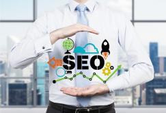4 bonnes raisons de choisir Oxatis pour un référencement optimisé de votre site e-Commerce